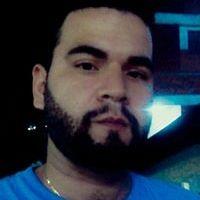Jaime Mejia