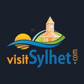 Visit Sylhet