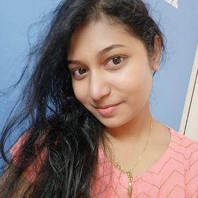 Gayathri Bhuvanesh
