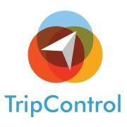 Trip Control
