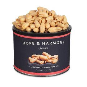 Hope & Harmony Farms