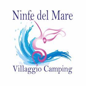 VillaggioCamping Ninfe del Mare