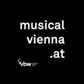 musicalvienna