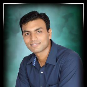 Vikas Singh
