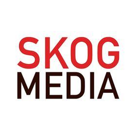 Skog Media