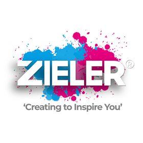 ZIELER | Art Supplies