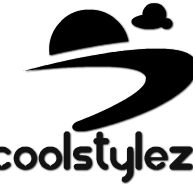 Bape x Adidas Snowboard Hoodie veľkosť M