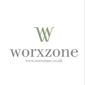 Worxzone Ltd