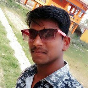 Chandan jaiswal