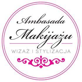 Sylwia Kozera