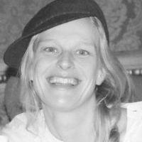 Verena Stellfeld