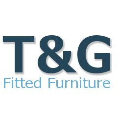 T and G Fitted Furniture