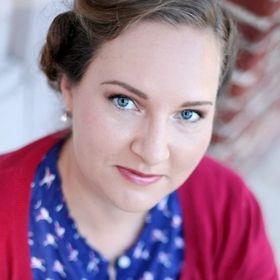 Sarah Creviston Lee