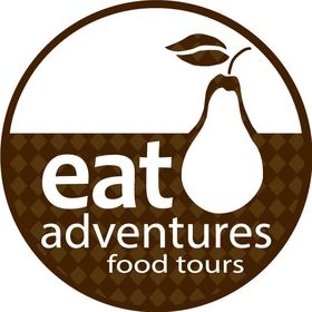 Eat Adventures Food Tours
