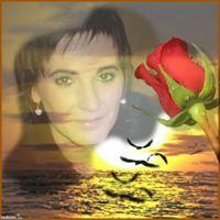Dagmar Vargaestokova