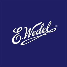 E. Wedel Georgia