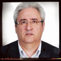 Aurelio Fernandez Fernandez