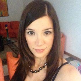 Alejandra Pina