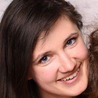 Małgorzata Fortuna