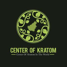 Center Kratom