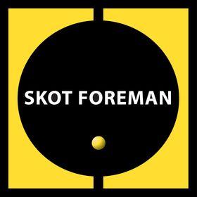 Skot Foreman Fine Art