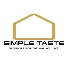 Simple Taste Interiors