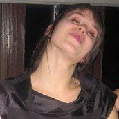 Sara Legnano