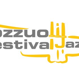 PozzuoliJazz Festival
