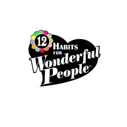 12 Habits 4 Wonderful People