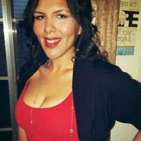 Nelly Loera