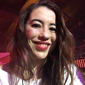 Paola Andrea Segura Hernandez