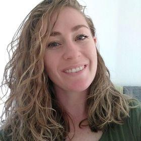 Heidi Ellsworth