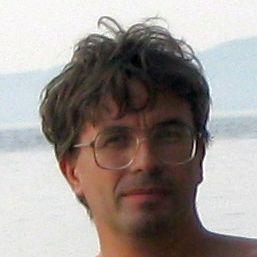 Kósa Ferenc