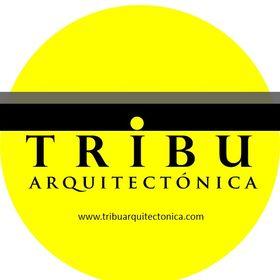 Tribu Arquitectonica