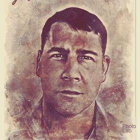 Frano Combrinck