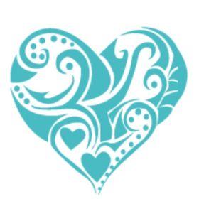 Heartizan (heartizannetwork) on Pinterest 6a4441450a03f