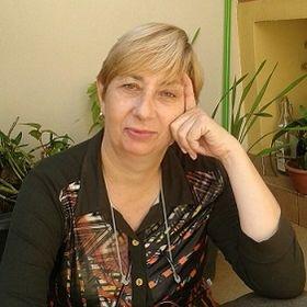 Vera Menegatti