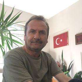 Erkut Sevin