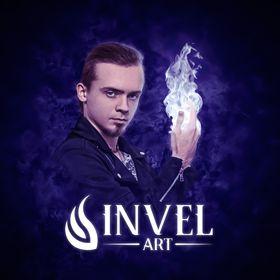 Invel Art