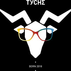 Tyche Media