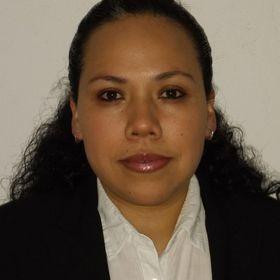 Adri Estrada