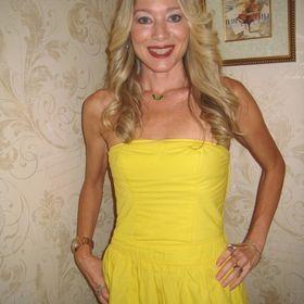Lisa Marquez