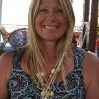 Sally Lois Fairplay