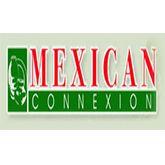 Mexican Connexion