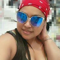 Noralba Caicedo Gelves