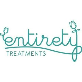 Entirety Treatments