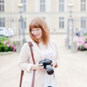 Christina Sarah Photography