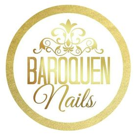 Baroquen Nails