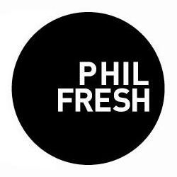 Phil Fresh