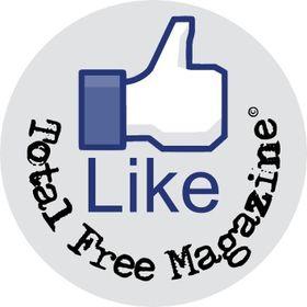 Total Free Magazine